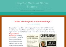 psychicnadiashapiro.wordpress.com
