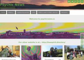 psychicnews.co