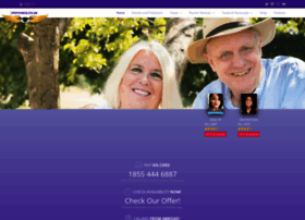 psychics.co.uk