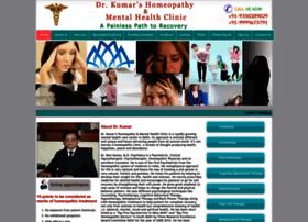 psychicsolutionsindia.com