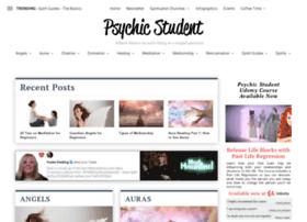 psychicstudent.com