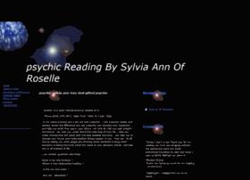 psychicsylvianj.webs.com