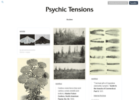 psychictensions.tumblr.com