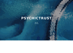 psychictrust.weebly.com