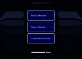 psychiczodiac.com