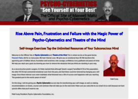 psycho-cyb.com