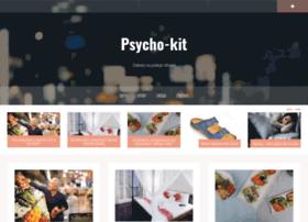 psycho-kit.pl