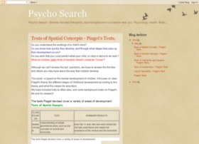 psycho-search.blogspot.com
