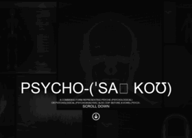 psycho-somatic.com