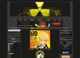 psycho.coolbb.net