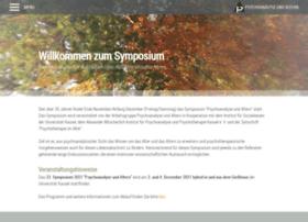 psychoanalyse-und-altern.de