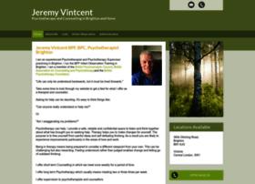 psychoanalytic-psychotherapy.com