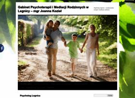 psycholog-mediator.pl