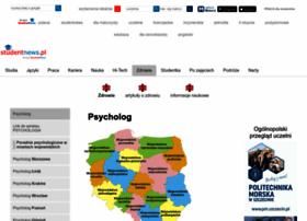 psycholog.studentnews.pl