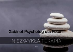 psychologdlapolonii.net