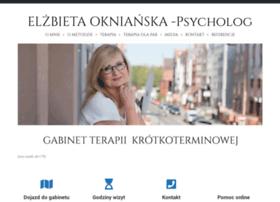 psychologelblag.com.pl