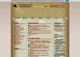 psychologia.net.pl