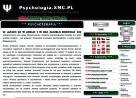 psychologia.xmc.pl