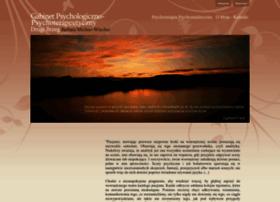 psychologiczny.com.pl