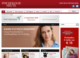 psychologie-heute.com