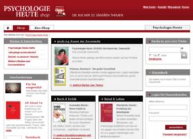 psychologie-heute.kohlibri.de
