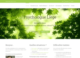 psychologue-liege.com