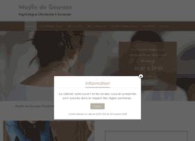 psychologue-suresnes.fr