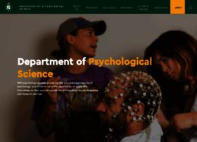 psychology.nmu.edu