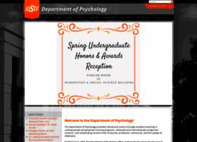 psychology.okstate.edu
