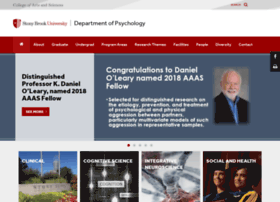 psychology.stonybrook.edu