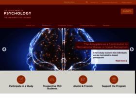 psychology.uchicago.edu