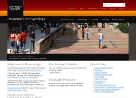 psychology.uoguelph.ca