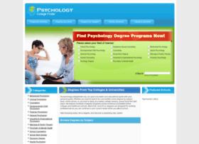psychologycollegefinder.org