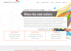 psychologydegreeonline.net