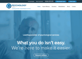 psychologydirect.co.uk