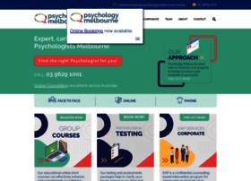 psychologymelbourne.com.au