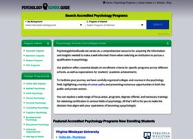 psychologyschoolguide.net