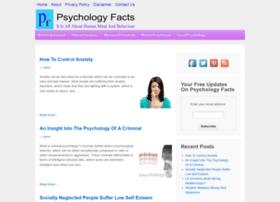 psychologytips.com