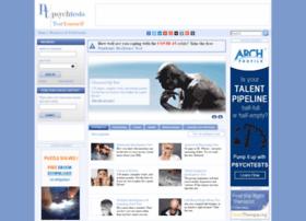psychologytoday.psychtests.com