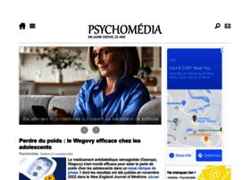 psychomedia.qc.ca