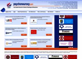 psychoneuroxy.com