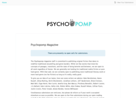 psychopompmagazine.submittable.com