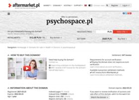 psychospace.pl