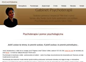 psychoterapia.1b1.pl