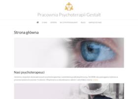 psychoterapiagestalt.waw.pl