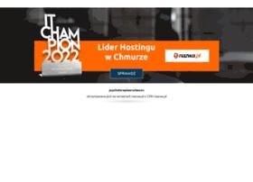 psychoterapiawroclaw.eu