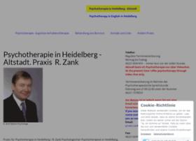 psychotherapie-heidelberg-verhaltenstherapie.de