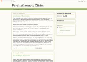 psychotherapie-zurich.blogspot.com