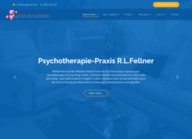 psychotherapiepraxis.at
