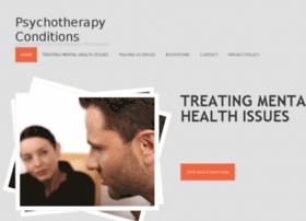 psychotherapyconditions.com